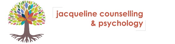 Jacqueline Langton Psychology Consulting and Counselling Co., Ltd